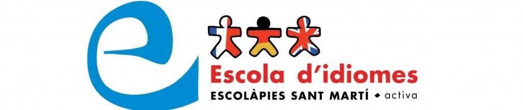 escola de idiomes-capsalera