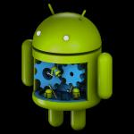 android_studio_logo-300x300