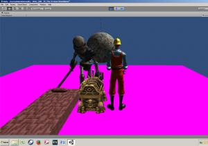 Berta-Iris-Preparacio-personatges-i-objectes-del-joc