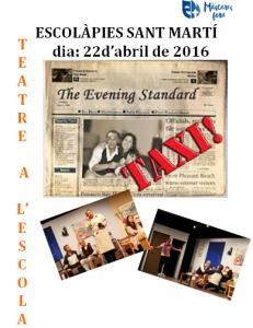 teatre2016